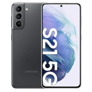Samsung Galaxy S21 256GB 5G