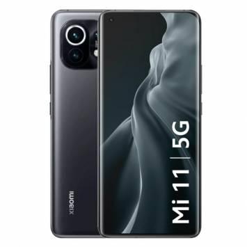 Xiaomi MI 11 8/256GB 5G