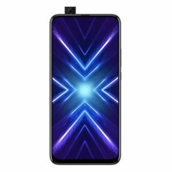Honor 9X - 128GB