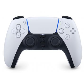 Oryginalny Kontroler PS5