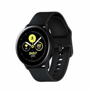 Samsung Galaxy Watch Active 40mm (r500)