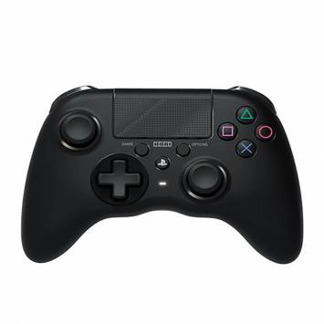 Hori Onyx Ps4 Kontroler