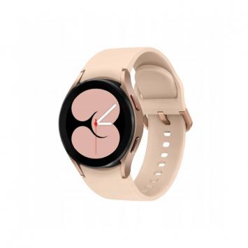 Samsung Galaxy Watch 4 40mm (r860)