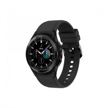 Samsung Galaxy Watch 4 45.5mm (R890)