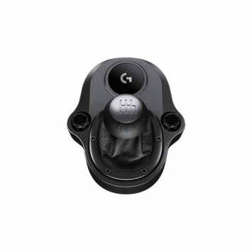 Logitech Force Shifter