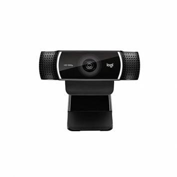 Kamera Logitech c922 PRO