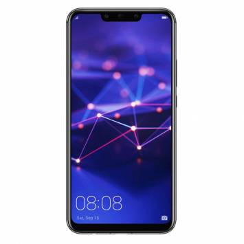 Huawei Mate 20 Lite Dual-Sim