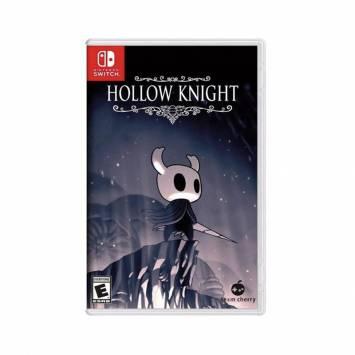 Hollow Knight - Nintendo...