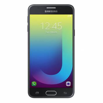 Samsung galaxy j5 Prime 2017 Dual Sim