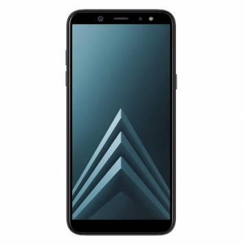 Samsung Glaxy A6 2018 Dual Sim