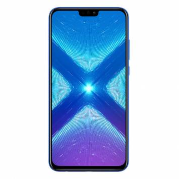 Honor 8X - 128GB