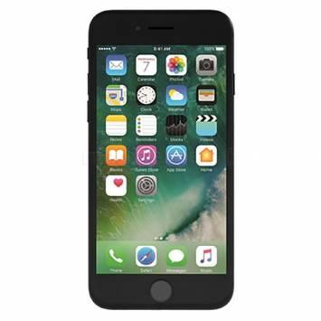 iPhone 7 Plus - Uszkodzony