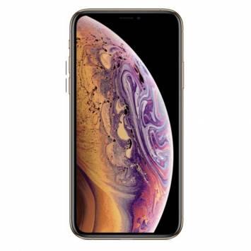 iPhone XS 256GB + iPhone XR...