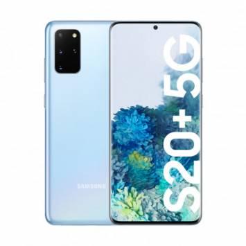 Samsung Galaxy S20+ PLUS 128GB 5G