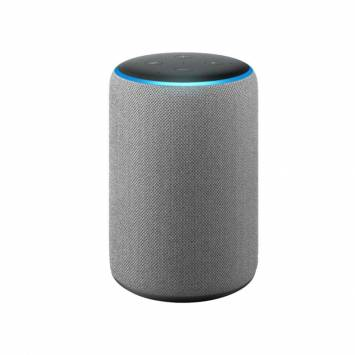 Amazon Echo 3 (3rd GEN)