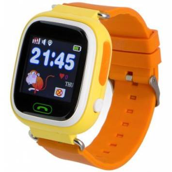 Garett Kids Smartwatch 2