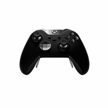 Kontroler Xbox One Elite 1698