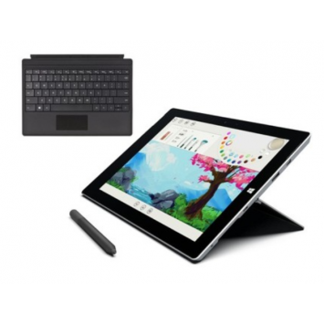 Microsoft Surface 3 1645