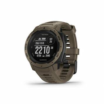 Garmin Instinct Tactical Edition GPS