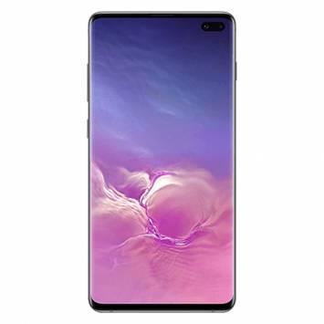 Samsung Galaxy s10+ plus Duos 128GB Uszkodzony