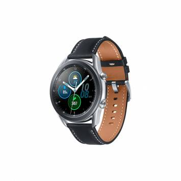 Samsung Galaxy Watch 3 41mm LTE (r855)
