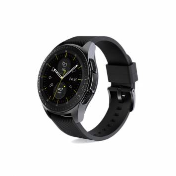 Samsung Galaxy Watch 42mm LTE (r815)
