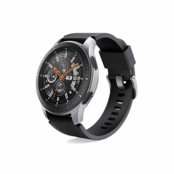 Samsung Galaxy Watch 46mm LTE (r805)