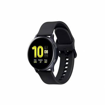 Samsung Galaxy Watch Active 2 40mm LTE (R835)