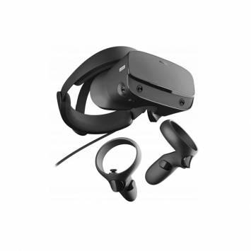 Oculus Rift S - Google VR