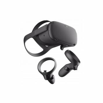 Oculus Quest 128GB - Google VR