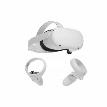 Oculus Quest 2 256GB - Google VR