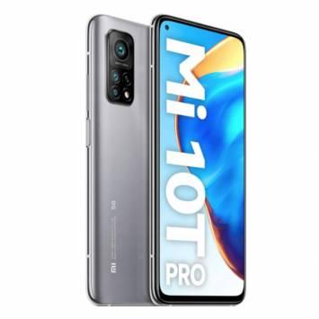 Xiaomi MI 10T PRO 128GB 5G